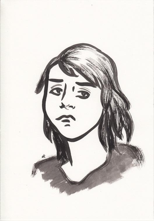 autre fille 2