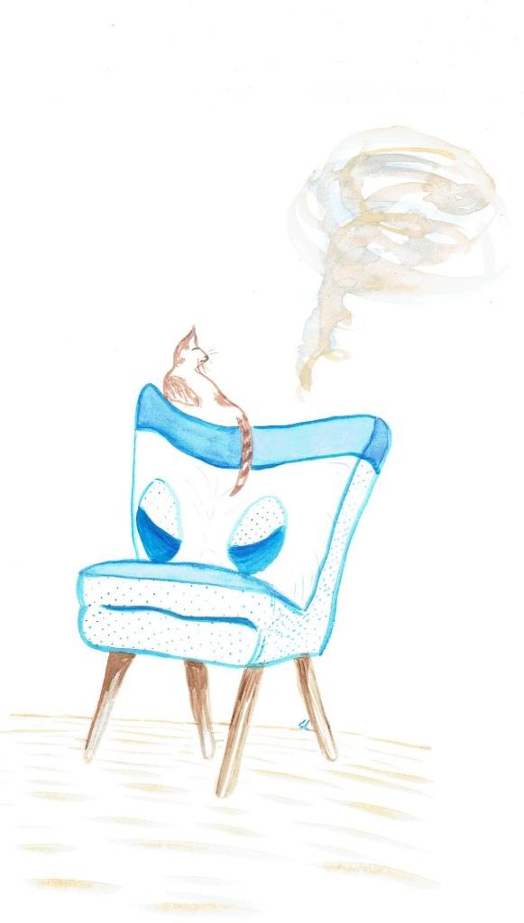fauteuil2
