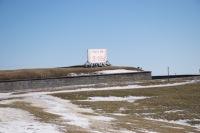 pancarte1