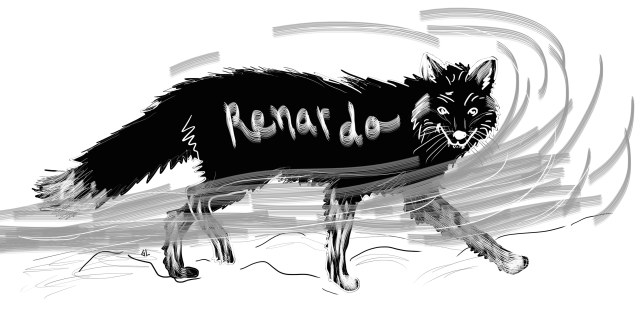 renardo