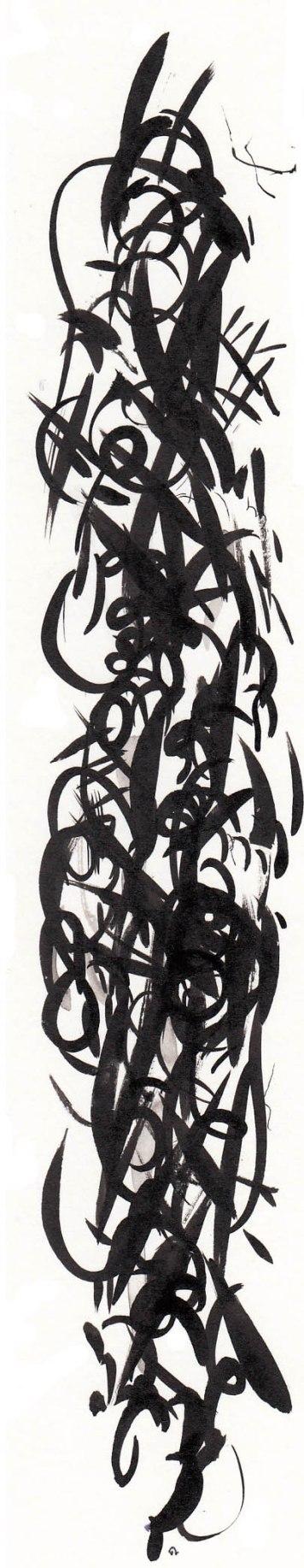 abstraction mai2