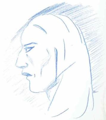 gribouillis
