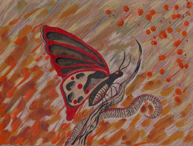 papillon200.jpg