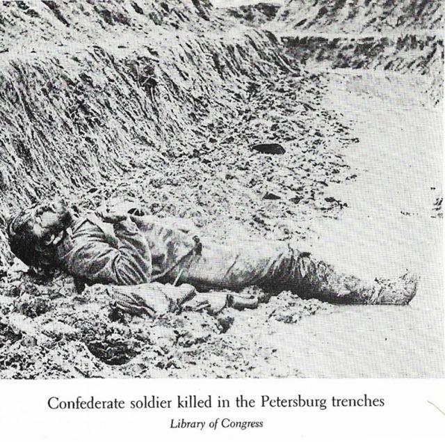soldat-confed-2